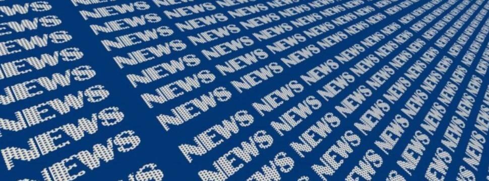 News-Blog aus der Getränkeindustrie