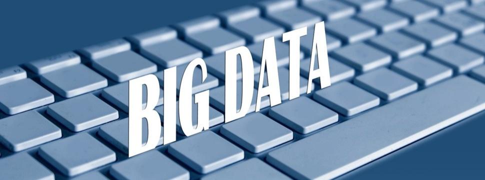 Terms of Use, database, Birkner's BeverageWorld, beverage industry, 'Big Data'.