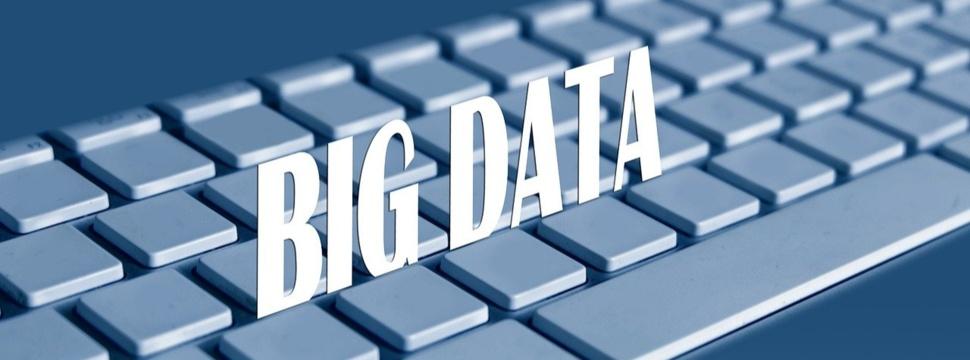 Nutzungsbedingungen, Nutzungsvertrag, Birkner's BeverageWorld, Big Data.