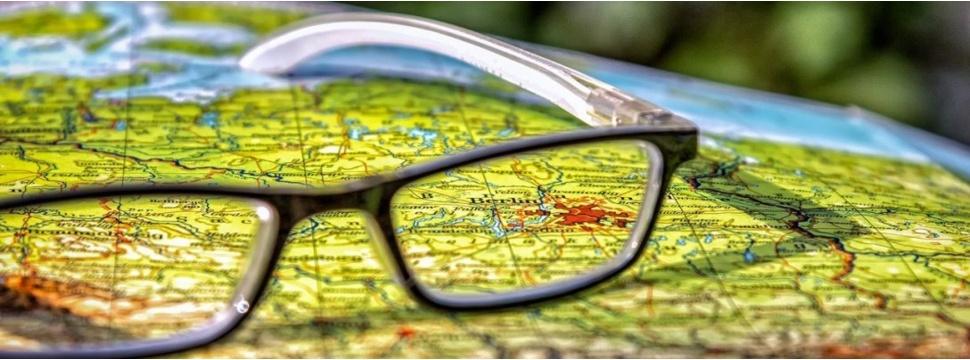 Birkner International Beverage Industry: Search by region